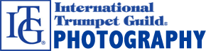International Trumpet Guild Photography
