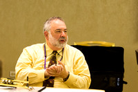 2013 ITG Conference - Wednesday Gallery