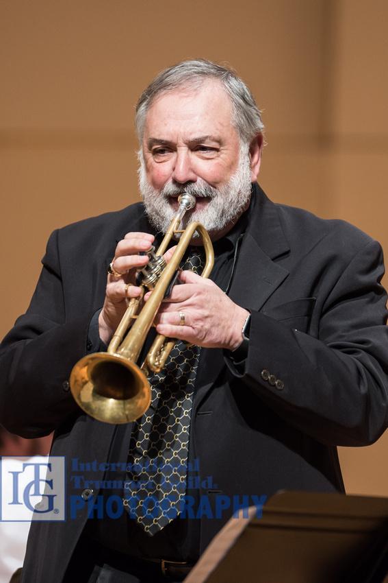 Vince DiMartino