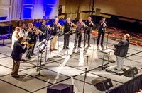ITG 2015 - Festival of Trumpets